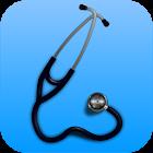 MůjLékař icon