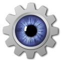 SpyGear icon