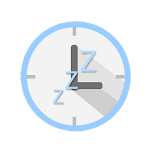 Super Simple Sleep Timer 1.0.1 Apk