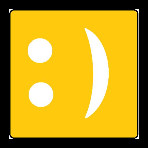 ジョークを鳴らす 娛樂 App LOGO-APP試玩