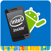 Intel® Selfie App for Android