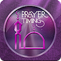 Prayer Times Premium ★★★★★ icon