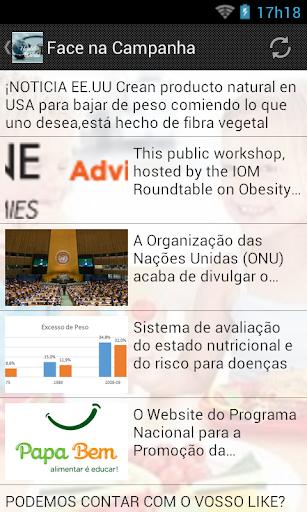 【免費健康App】Health World-APP點子