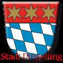 Dingolfing icon