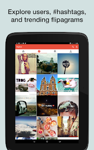 Flipagram v2.2.4-GP