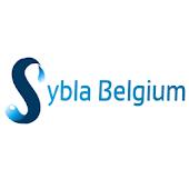 Sybla Belgium - Caller ID