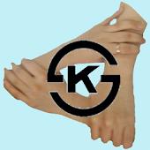 KS인증백과