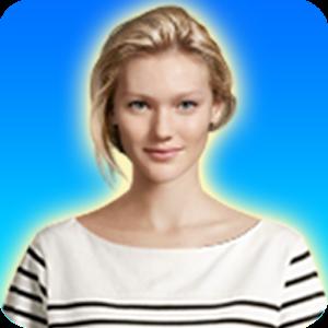 Real Dress Up 模擬 App Store-愛順發玩APP