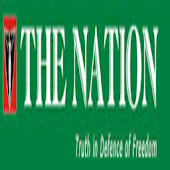 Nation Newspapers(Nigeria)