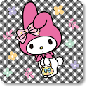 SANRIO CHARACTERS LiveWall12 icon