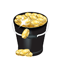 100 Coins Deluxe Edition icon