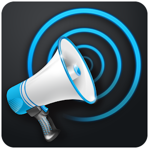 Push Notice 工具 App LOGO-APP試玩