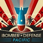 iBomber Defense Pacific icon