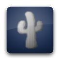 CactiViewer icon