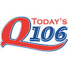 Today's Q106 icon