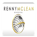 Renny McLean Ministries icon