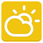 Nice Weather icon