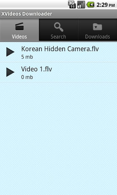 xxx phone movies
