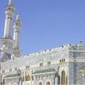 makkah theme-ثيم مكة المكرمة icon