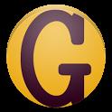 Live Gold - SVBC icon