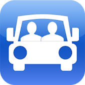 NM Ride Share
