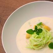 Suppen Gourmet I+II+III