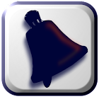 Bell Ringer icon