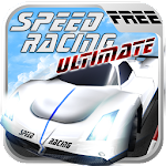 Speed Racing Ultimate Free 3.9 Apk