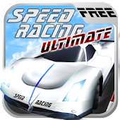Download Full Speed Racing Ultimate Free  APK