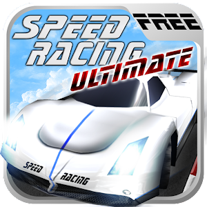 Speed Racing Ultimate Free for PC and MAC
