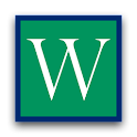Winchester Savings Bank icon