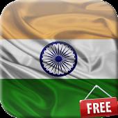 Magic Flag: India