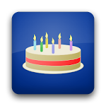 Birthdays v2016-10-09.45-paid