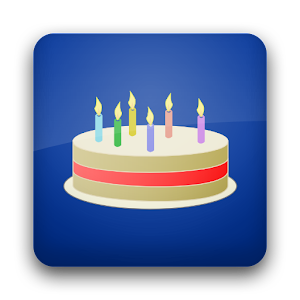 Birthdays for PC and MAC