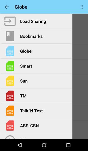SIM Toolkit Plus - Philippines