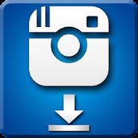 Insta er for Instagram 1.0