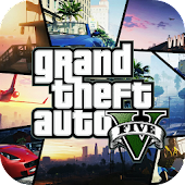 GTA 5 Awesome Videos