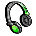 RTMP Streamer icon
