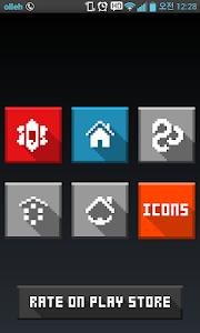 8-MIT Icon Theme v2.50