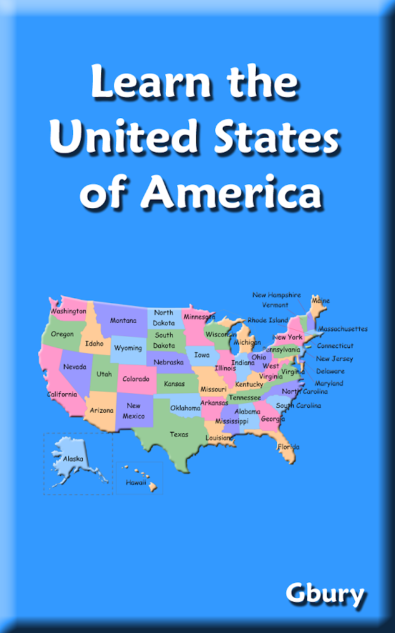 the united states of america 6 essay