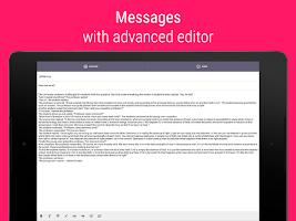 Screenshot of Sync for reddit (Dev)