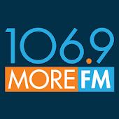 1069 More FM