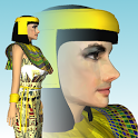Cleopatra March icon