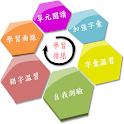 GEPT 全民英檢單字 - 中高級 icon