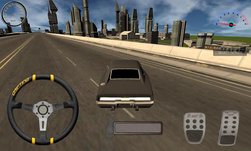 Drift Auto Screenshot