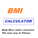 BMI youre Fitness Portugese icon