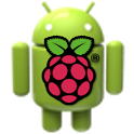 RaspberryPi Controller icon
