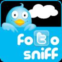 fotoSniff logo
