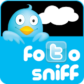 fotoSniff