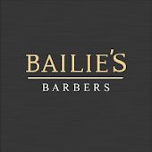 Bailies Barbers